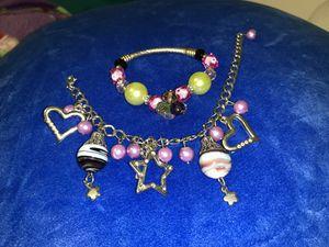Bracelets for Sale in Kissimmee, FL