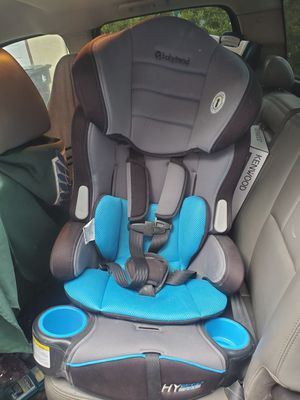 Baby trend car seat for Sale in Huntington Beach, CA