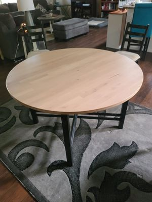 Kitchen table for Sale in Ramona, CA