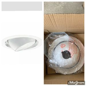 Ceiling lights for home for Sale in Ballwin, MO