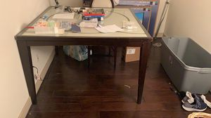 Dinning Table for Sale in Arlington, VA