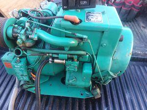 Smaller onan generator for Sale in Yakima, WA