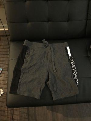 Size medium shorts $15 for Sale in Kennesaw, GA