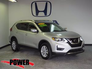 2019 Nissan Rogue for Sale in Salem, OR