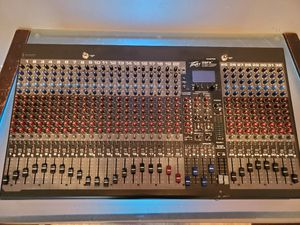 Peavey 32FX Mixing Console for Sale in Gainesville, FL