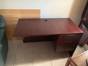 Computer Desk for Sale in West Palm Beach, FL