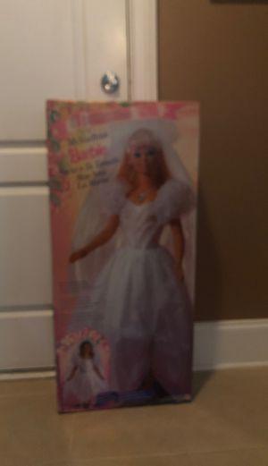 Barbie for Sale in Smyrna, GA