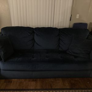Living Spaces Sofa for Sale in Oceanside, CA