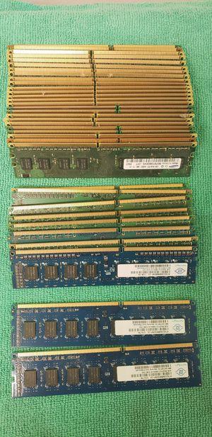 Memory cards for Sale in Dallas, TX