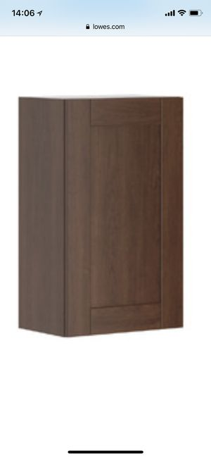 New And Used Kitchen Cabinets For Sale In Bradenton Fl