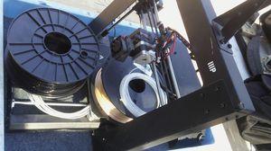 Monoprice 3d printer for Sale in Phoenix, AZ