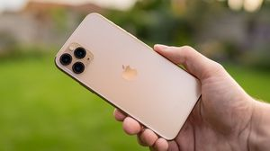 iPhone 11 Pro 256gb unlocked for Sale in Evanston, IL