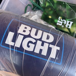Beer Banners for Sale in Sanger, CA
