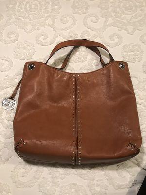 Michael Kors Tote Bag for Sale in Salt Lake City, UT