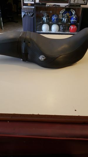 Motorcycle seat for Sale in Tulare, CA