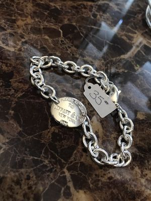 Adorable charm bracelet for Sale in Charles Town, WV