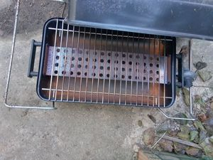 Small camping propane grill for Sale in York, PA
