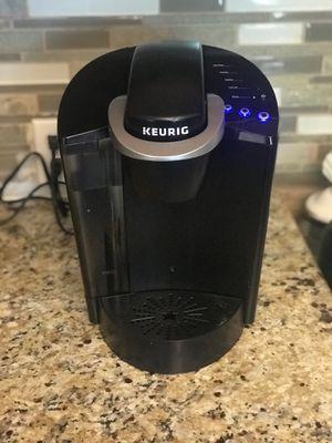 Kurig Coffee Maker for Sale in Novi, MI