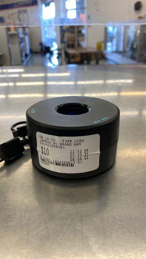 Bluetooth Speaker for Sale in Friendswood, TX