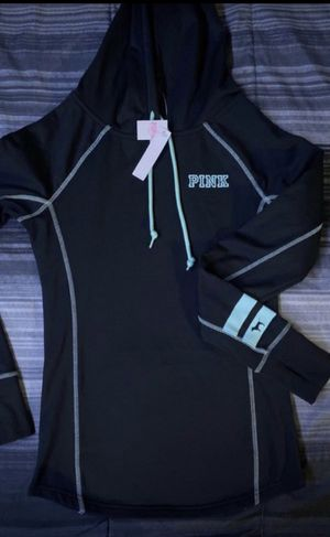 PINK BY VICTORIA SECRET for Sale in Houston, TX