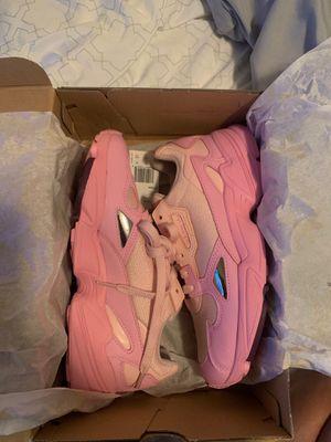 Women adidas Size 8 Brand New for Sale in Nashville, TN