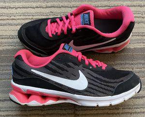 Nike Reax Run 9 for Sale in Chesapeake, VA