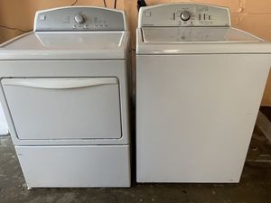 Kenmore Washer/Dryer for Sale in Santa Ana, CA