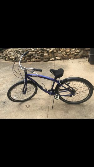 "Men's Bike 29"" for Sale in Dallas, GA"