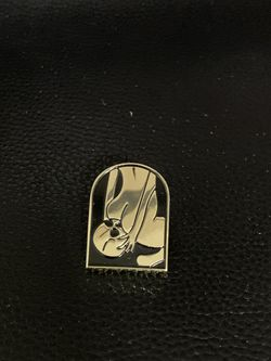 Enamel Pin for Sale in Damascus,  OR