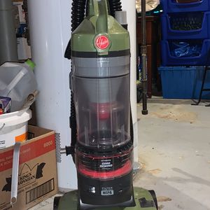 Vacuum for Sale in Arnold, MO