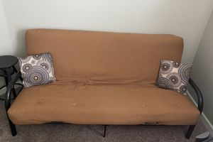 Futon for sale in Maricopa for Sale in Maricopa, AZ