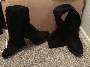 Heels for Sale in El Mirage, AZ