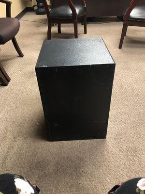 Mesa Drop Safe for Sale in Gate City, VA