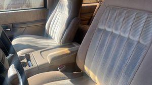 1992 Chevy blazer for Sale in Garland, TX