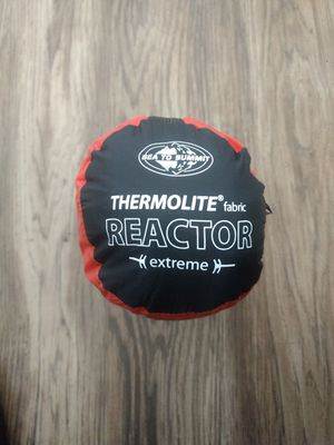 Sea to summit thermo liner for Sale in Seattle, WA