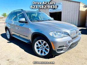 2013 BMW X5 for Sale in Phoenix, AZ