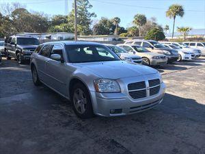 2006 Dodge Magnum for Sale in Daytona Beach, FL