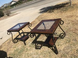 Tables for Sale in Fresno, CA