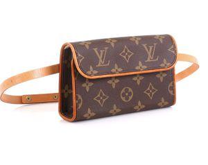 Authentic Waist Bags for Sale in Richton Park, IL