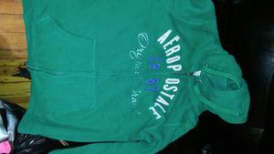 12/14 hoodie for Sale in Waterbury, CT