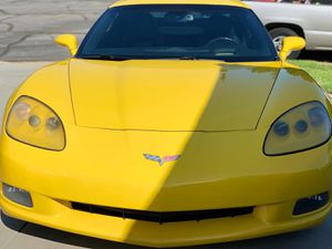 (AUTOMOTIVE-CARE✨ for Sale in Ontario, CA
