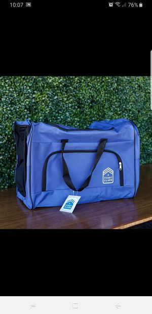 """New 25"""" Duffle Bag for Sale in Chula Vista, CA"""