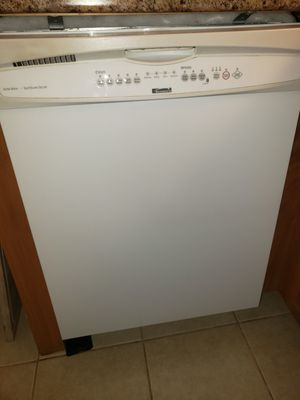 Kenmore dishwasher for Sale in Chicago Ridge, IL