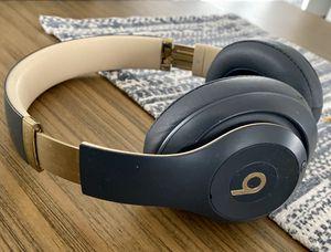 Beats Studios 3 - Wireless Bluetooth Headphones for Sale in Tucson, AZ