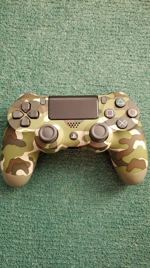 Ps4 controller for Sale in City of Industry, CA