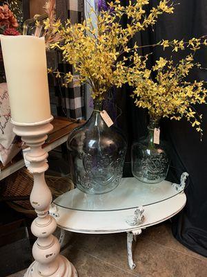 Vintage Coffee Table for Sale in Oakdale, CA