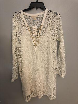 Michael Kors lace dress for Sale in Delray Beach, FL