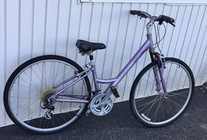 Diamondback Women's for Sale in Massapequa, NY