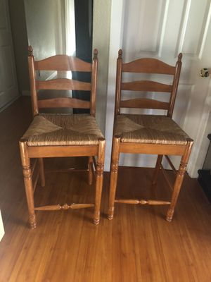 2 Siyas for Sale in Sacramento, CA