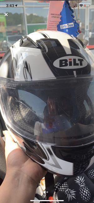 Motorcycle Helmet for kids for Sale in Woodbridge, VA